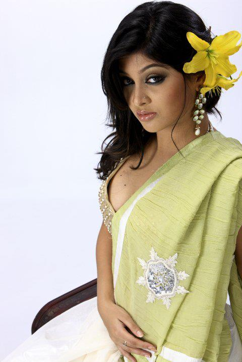 Bangladeshi model sarika sexy hot picture